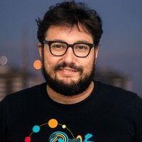 Rafael Longo