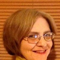 Lynette Ann Murphy