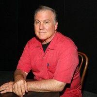 Jim Bonney