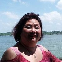 Aileen Chan