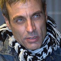 Jordi Cadellans
