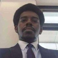 Emmanuel Ogidi-olu