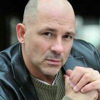 Scott Dean Coppola - Sag/aftra/aea - Can/USA Citizen