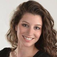 Alexis Berlinger