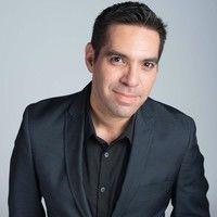 Aaron Michael Sanchez