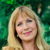 Diane Raver