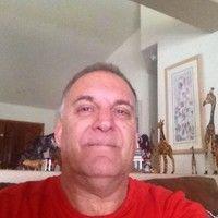 Lester Favish Acg/cl