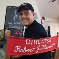 Robert Massetti