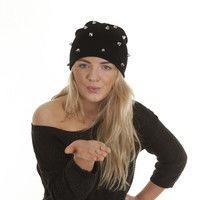 Nicole Godley