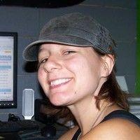 Jennifer Coots