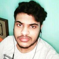 Subid Choudhury