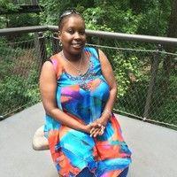 Yolanda Lewis