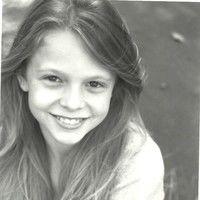Macy Shyann Sonnycalb