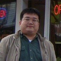 Jimmy Houng