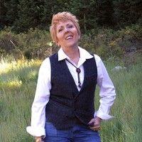 Wendy Jo Bradshaw