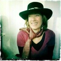Suzan Satterfield