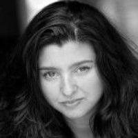 Rachel Richardson-jones