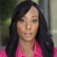 Antonette Brown