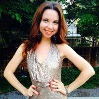 Elena Manuylenko