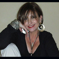 Tere Albanese