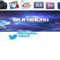 Muforigno Films