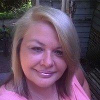 Wendy Rhea Bishop