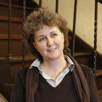 Diane Schram