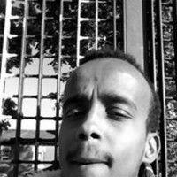 Abdirahman Mohamud
