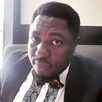 Paul Omoruyi