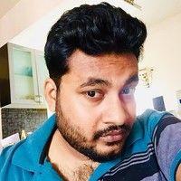 Pritesh Kumar
