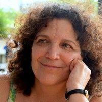 Susan I. Weinstein