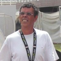 Luis Filipe Ribeiro