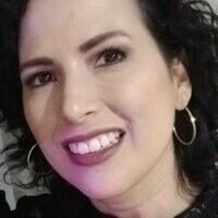 Azeneth Lopez