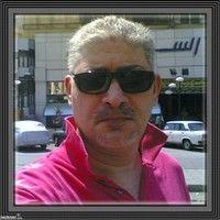 Abdalla Elnaser
