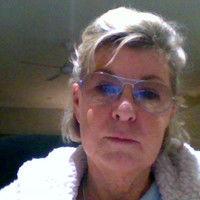 Janice Bowden