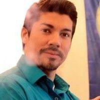 Oscar Zelaya