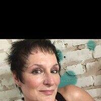 Cheryl Mott Smith