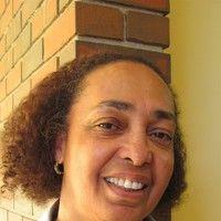 Lynne Edwards-Todd