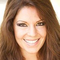 Melissa Miles