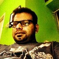 Jai Shankar