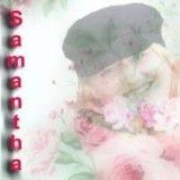 Samantha Syrnich