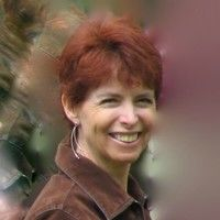 Kathy Prentkowski