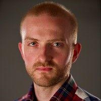 Toby Watts