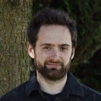 Matt Lepoidevin