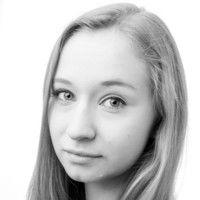 Emily Jane Walker