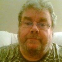 Andrew Provan McIntyre
