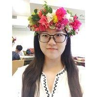 Daisy Huang