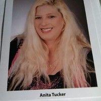 Anita Tucker