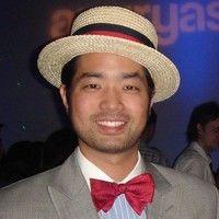 Douglas N. Hachiya