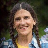 Suzanne Birrell